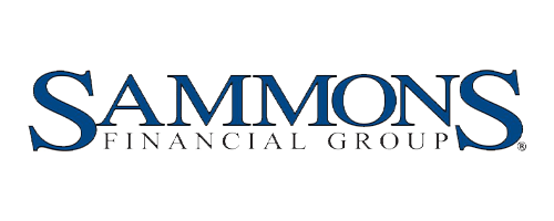 Sammons Financial Group