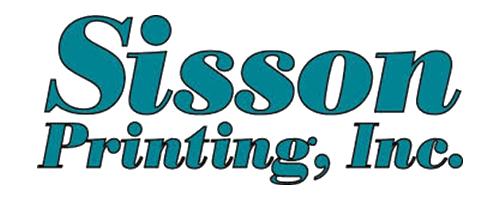 Sisson Printing, Inc.